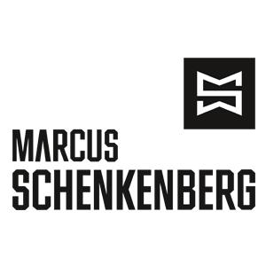 Markus Schenkenberg