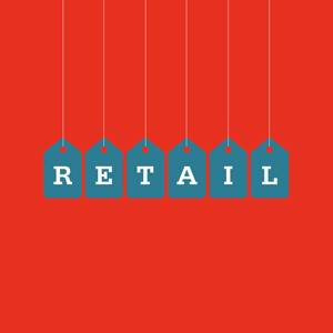 From Retail to Wetail