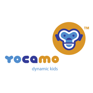 Yocamo Dynamic Kids