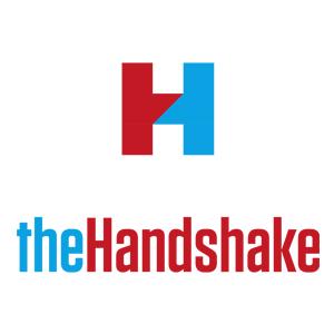 Tha Handshake