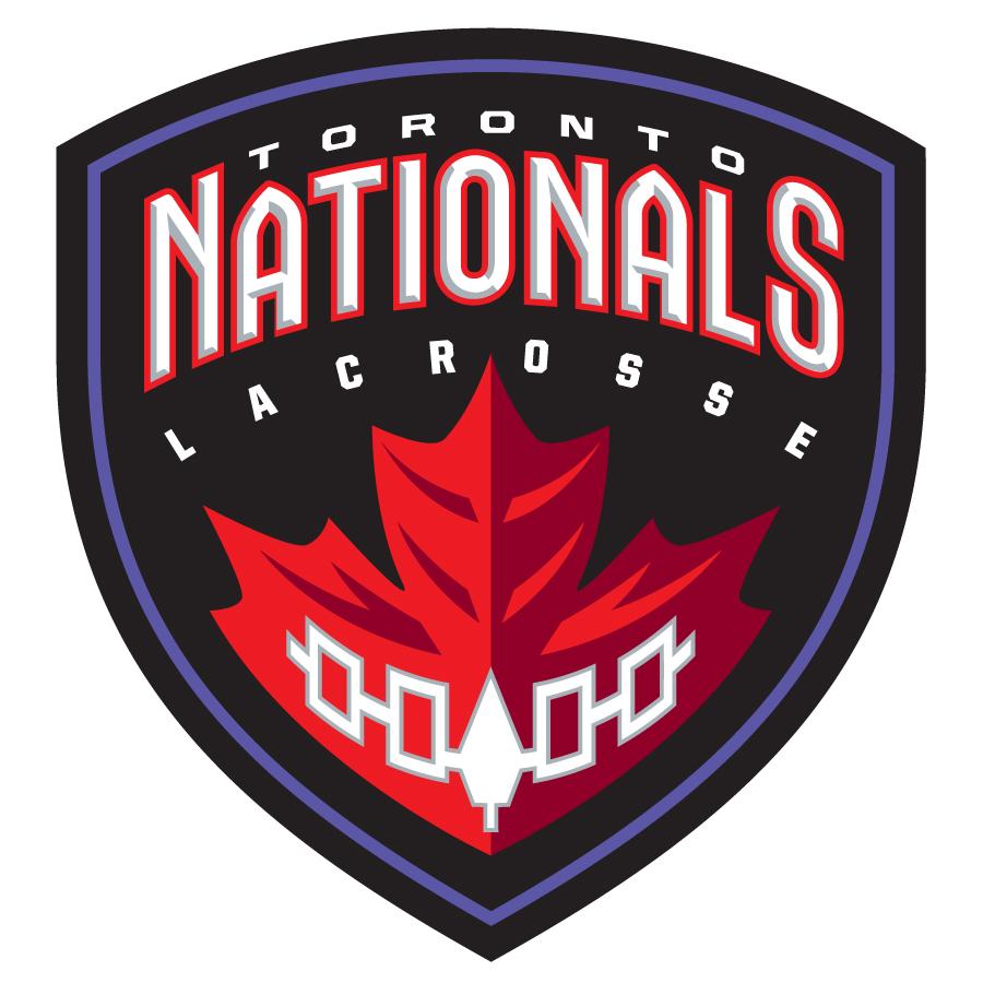 Toronto Nationals Lacrosse