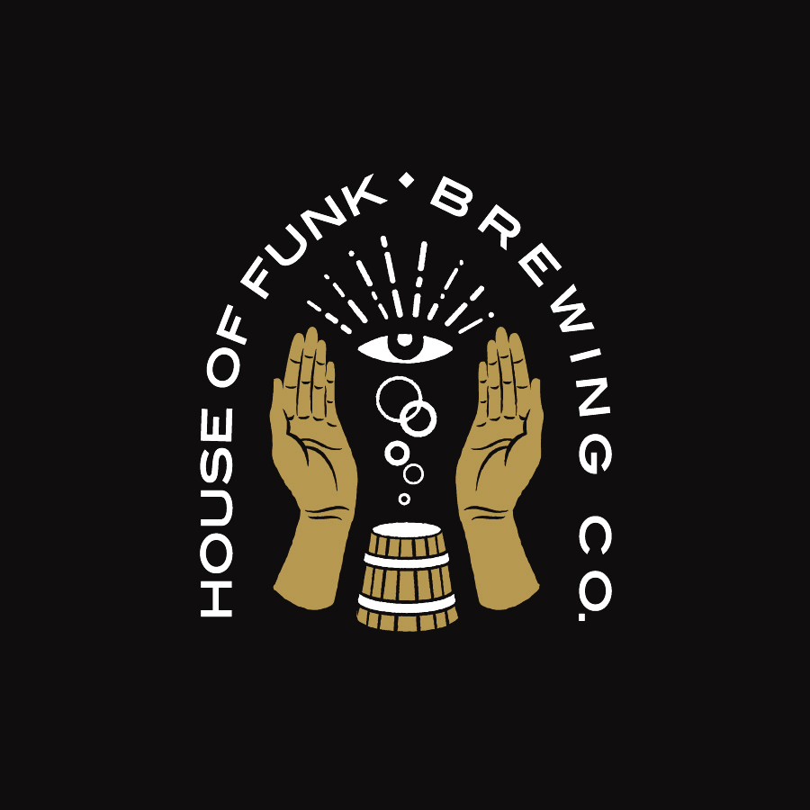 House of Funk Brewing Co.