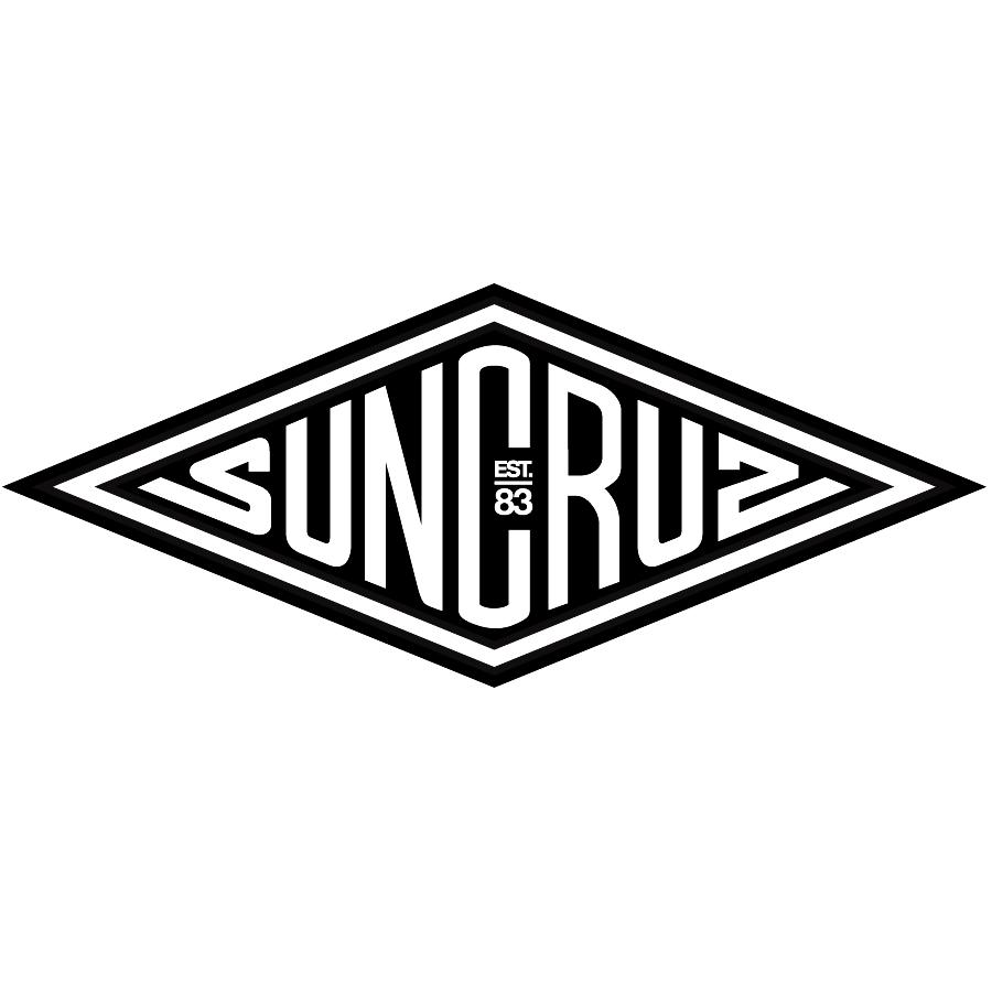 SunCruz 83