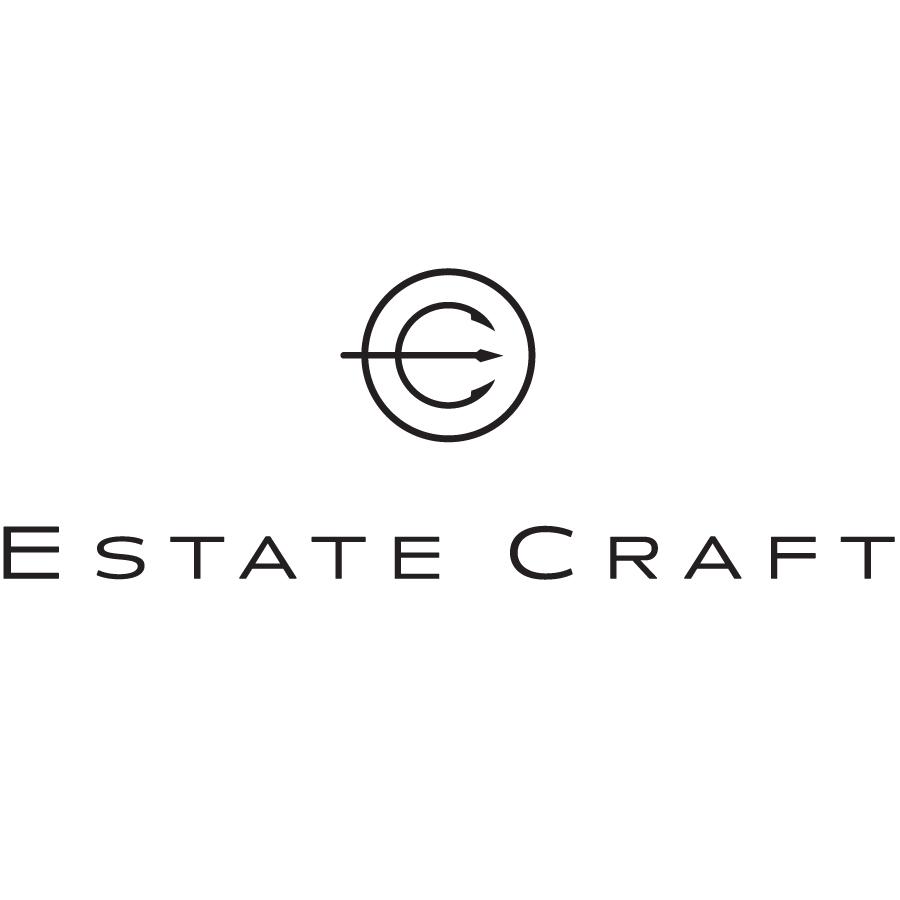 Estate Craft EC Icon