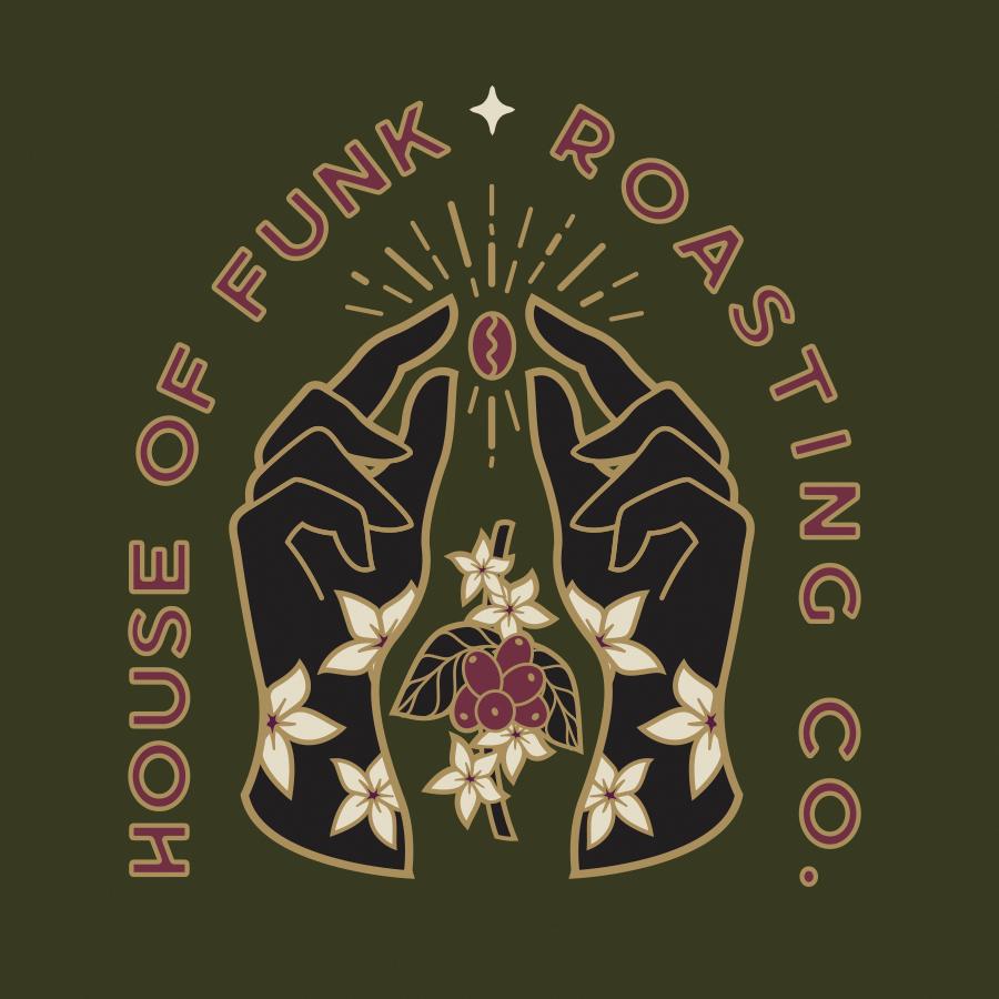 HOF Roasting Co.