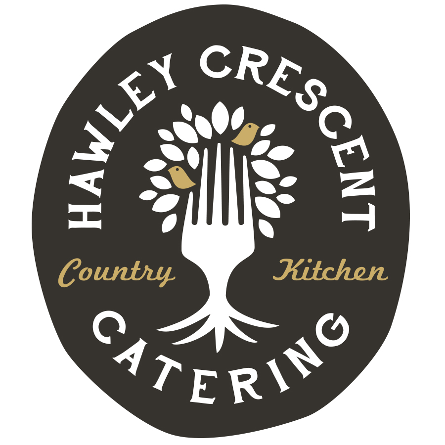Hawley Crescent Country Kitchen Catering