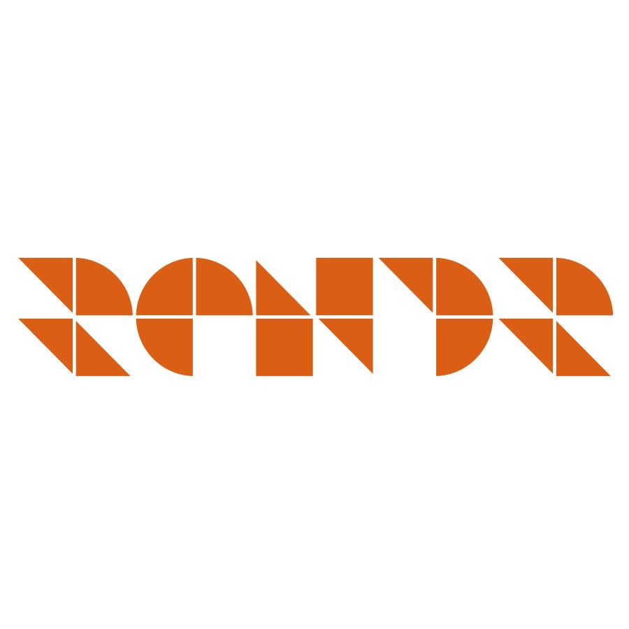 RENDR Marketing + Manufacturing Logo