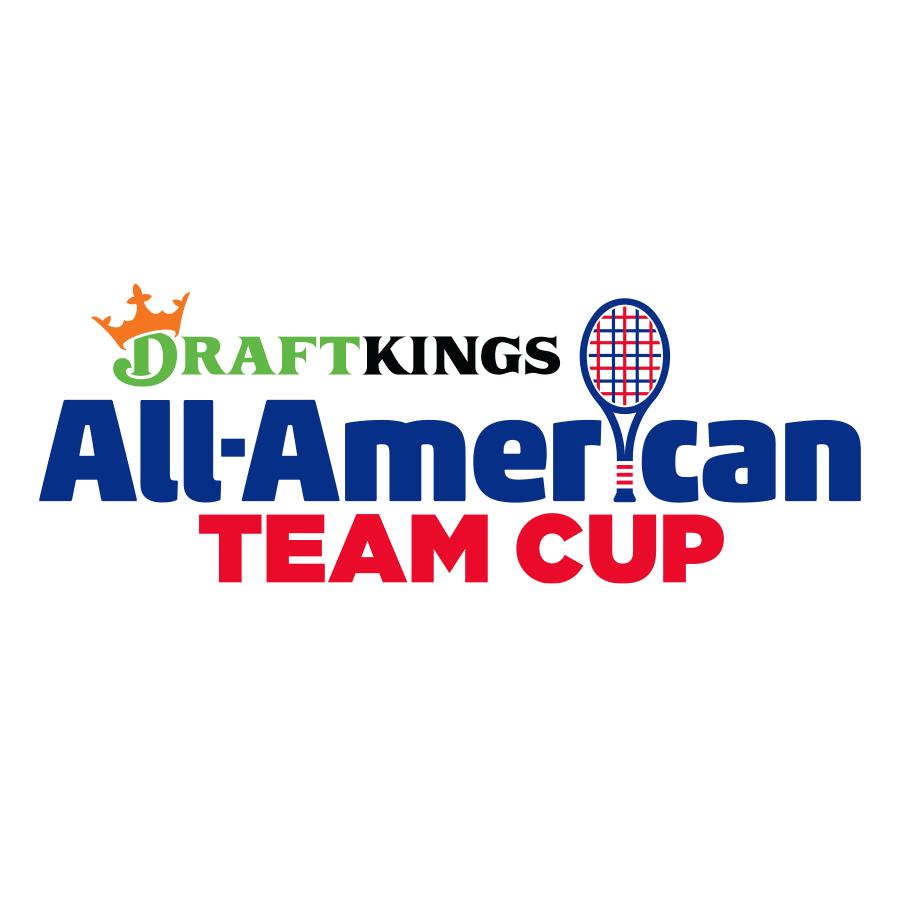 Draft Kings All-American Team Cup