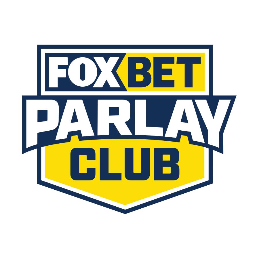 FoxBet Parlay Club