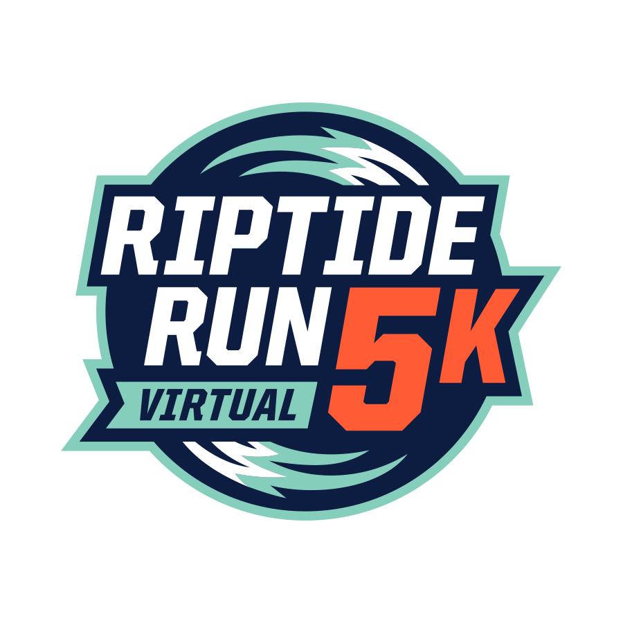 NY Riptide Run 5K