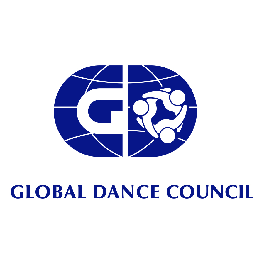 Global Dance Council