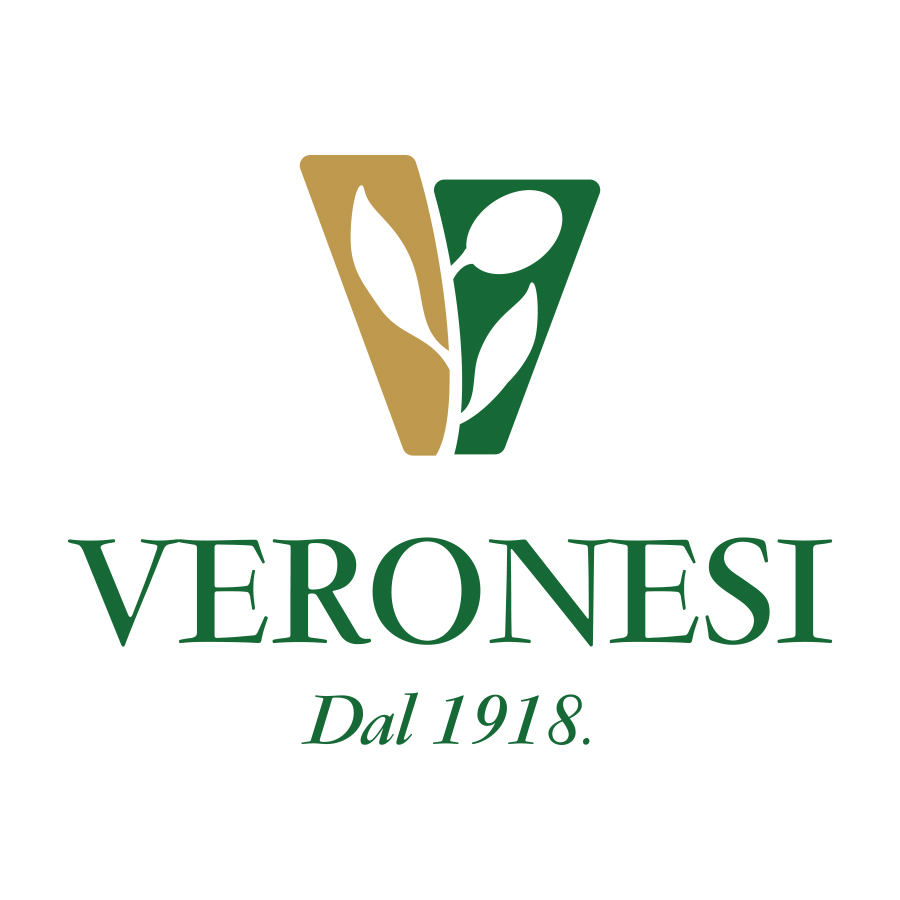 Frantoio Veronesi logo design by logo designer Studio GT&P