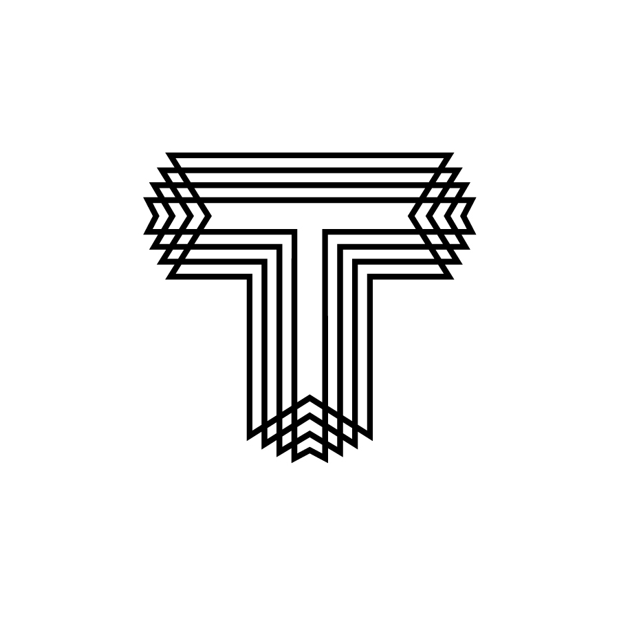TELEMETRY Monogram