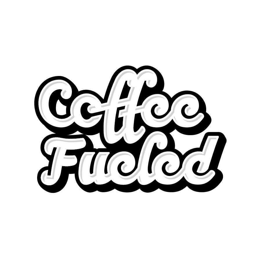 Coffee Fueled Script