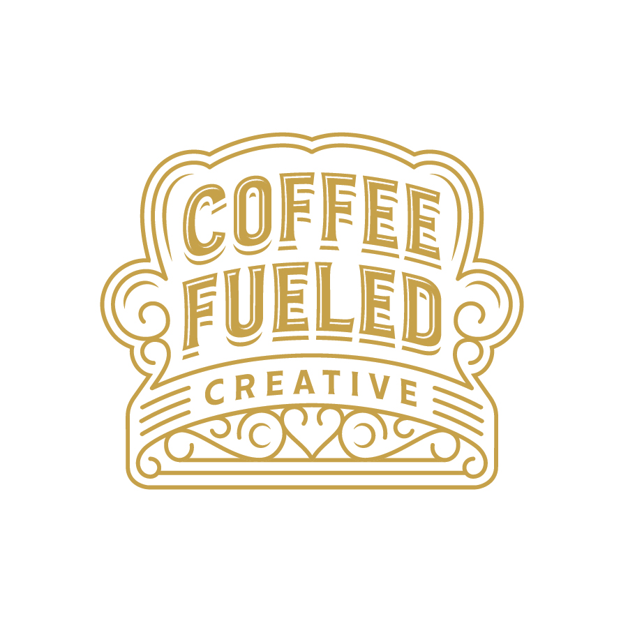 Coffee Fueled
