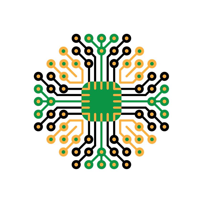 MLD_Logo Lounge_2020-29