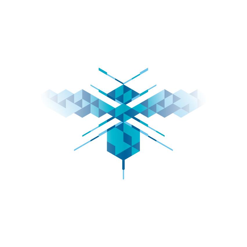MLD_Logo Lounge_2020-31