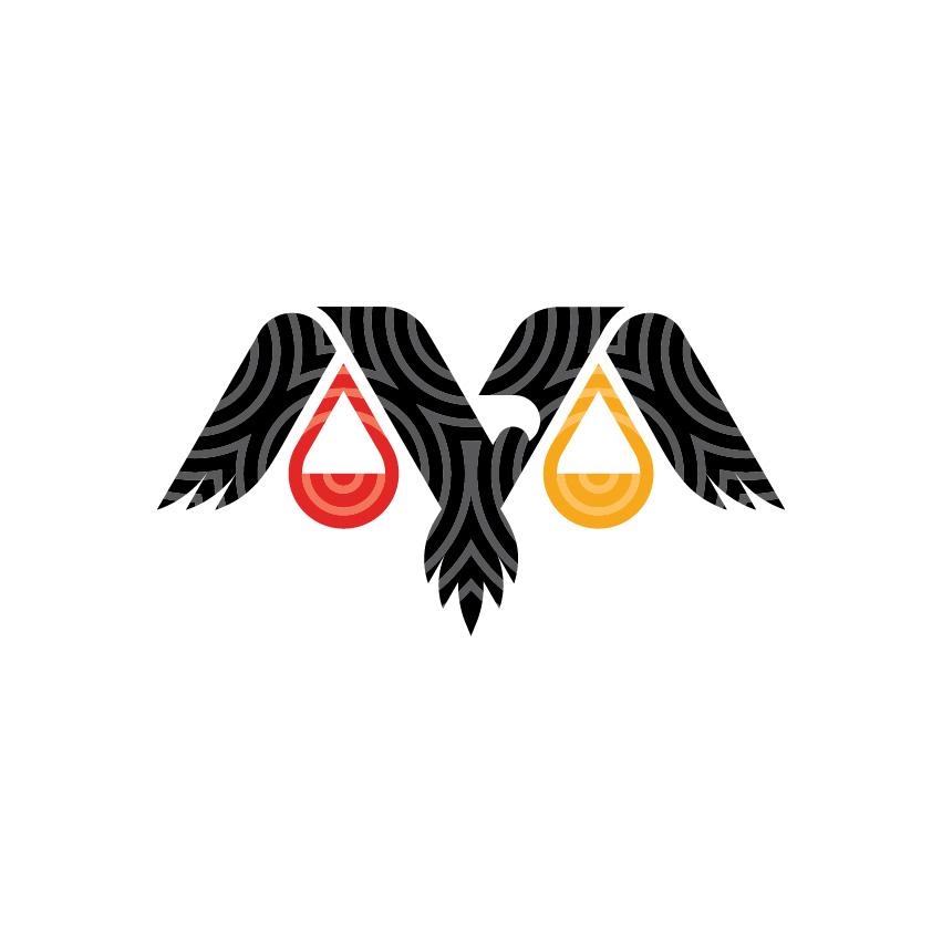 MLD_Logo Lounge_2020-35