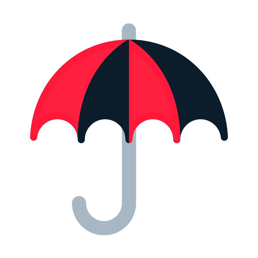Mitek Insurance