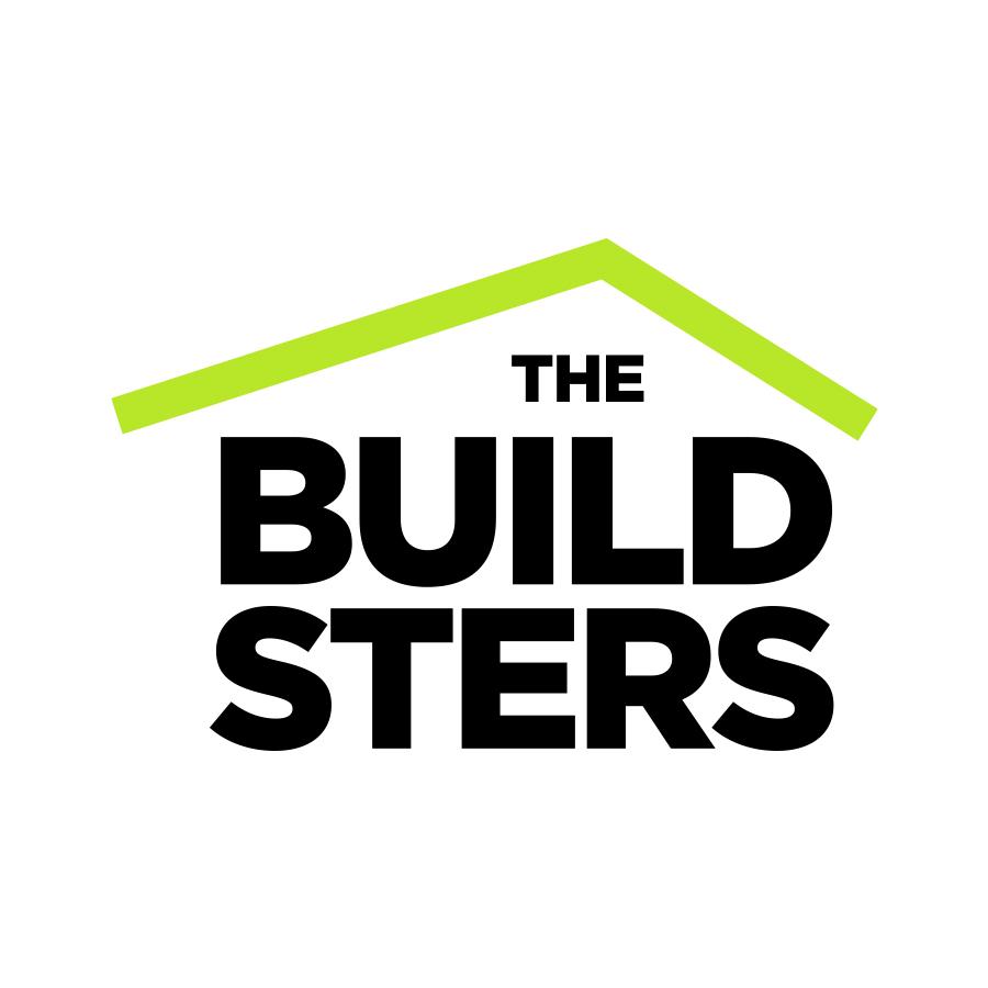 Buildsters Logo