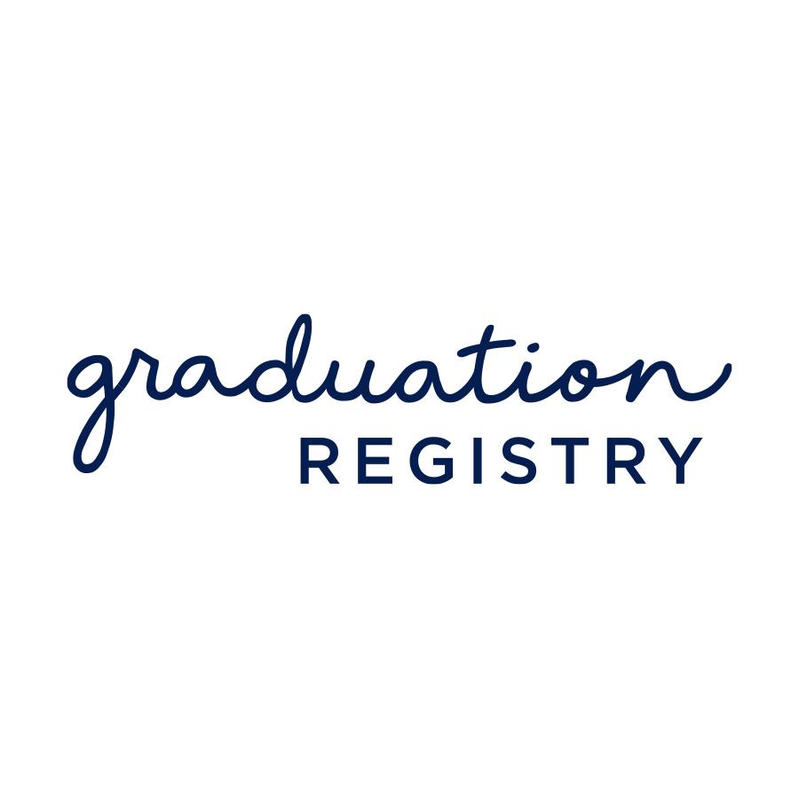 Graduation Registry
