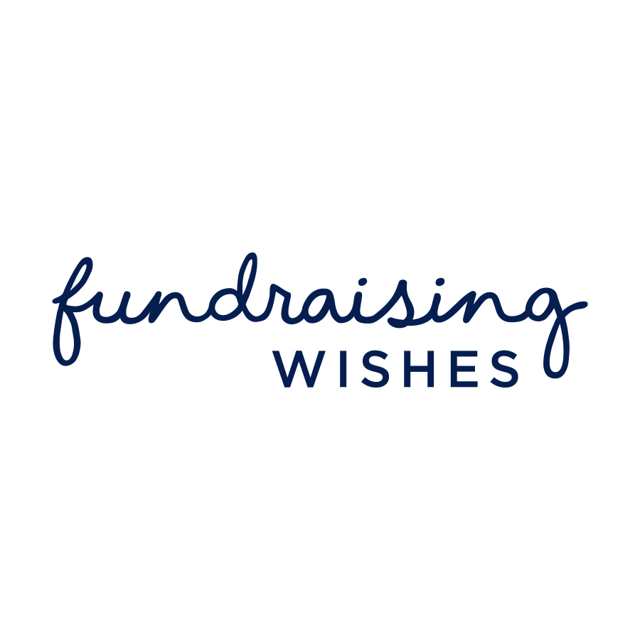 Fundraising Wishes