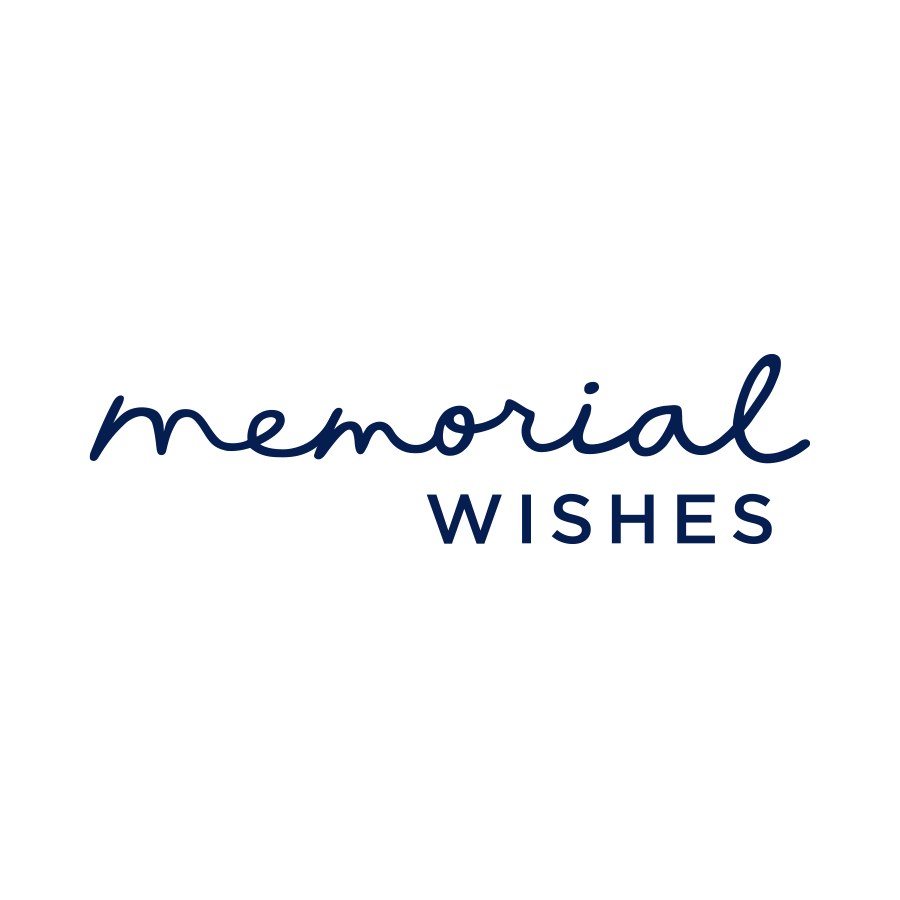 Memorial Wishes