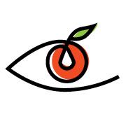 Summerfruit Conference 2011 logo design by logo designer Blue Storm Design