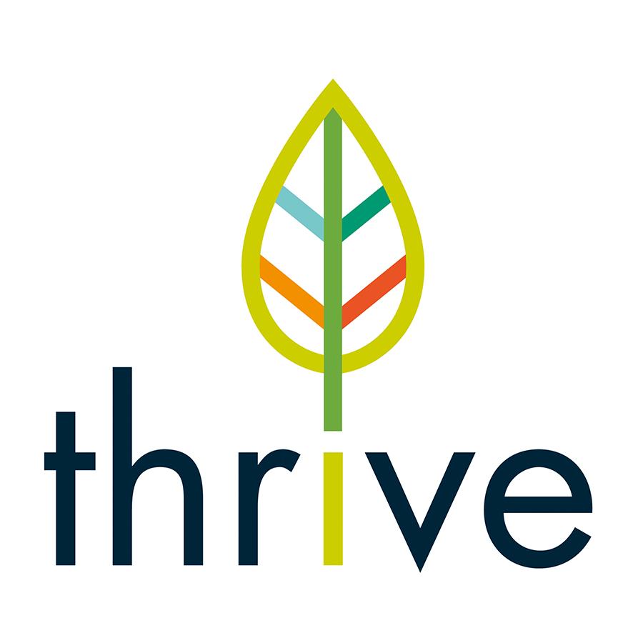 Summerfruit conference logo design by logo designer Blue Storm Design