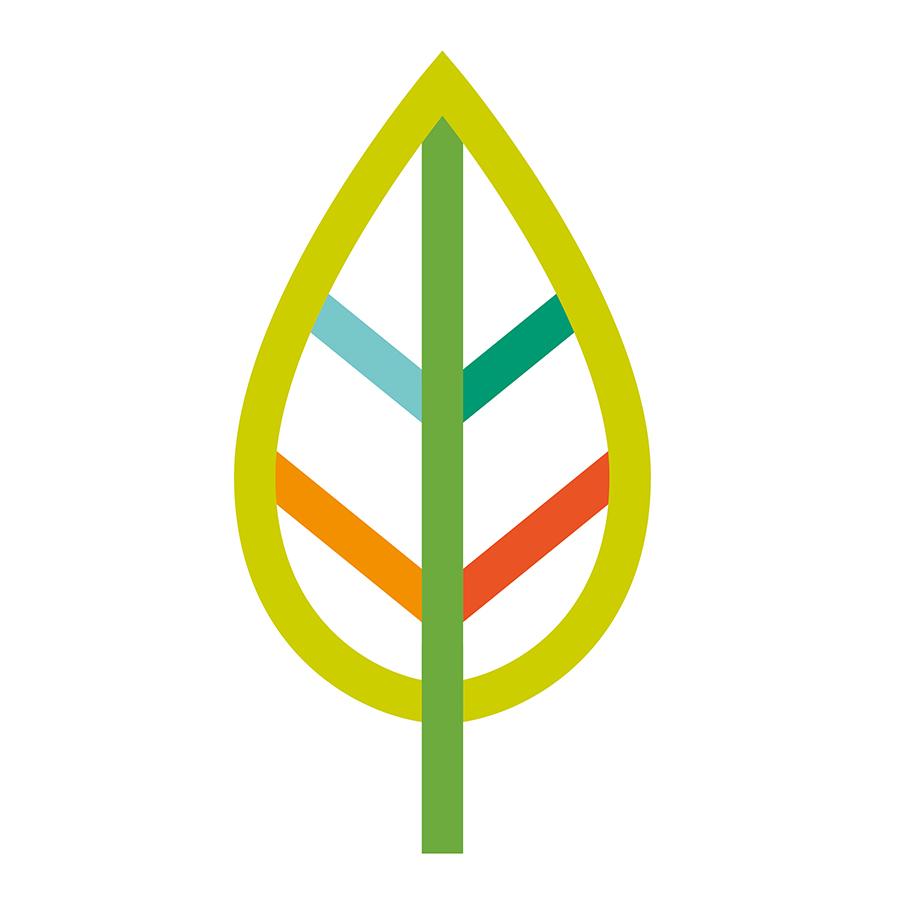 Summerfruit NZ conference logo design by logo designer Blue Storm Design