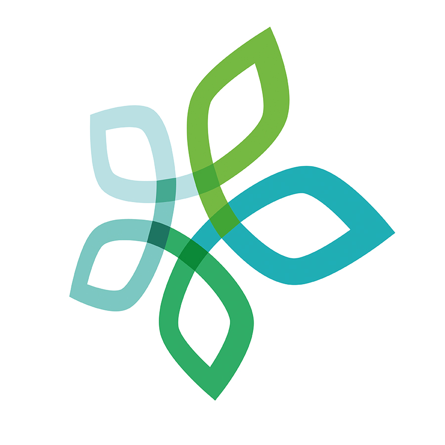 Women in Horticulture logo design by logo designer Blue Storm Design