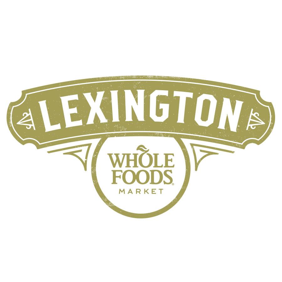 Whole Foods Lexington Community Mark 1