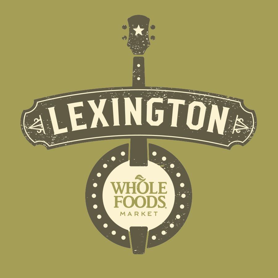 Whole Foods Lexington Community Mark 2