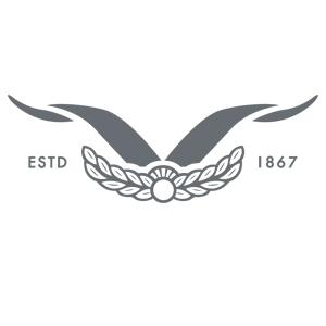 Todd & Duncan logo design by logo designer Hagopian Ink