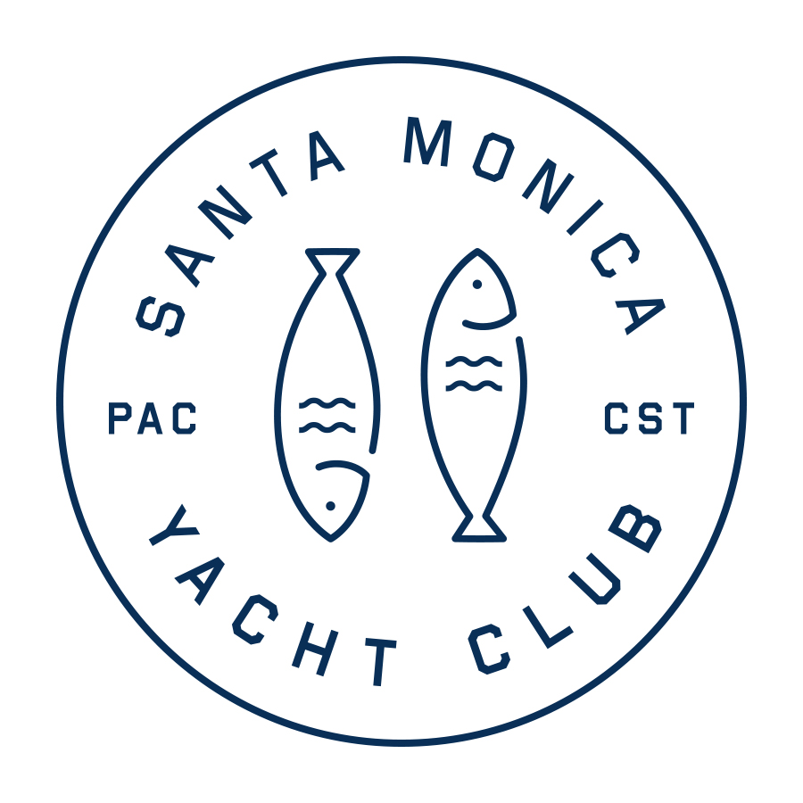 Santa Monica Yacht Club
