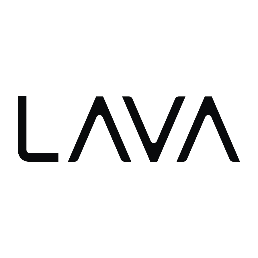 Lava logo design by logo designer Farm Design for your inspiration and for the worlds largest logo competition