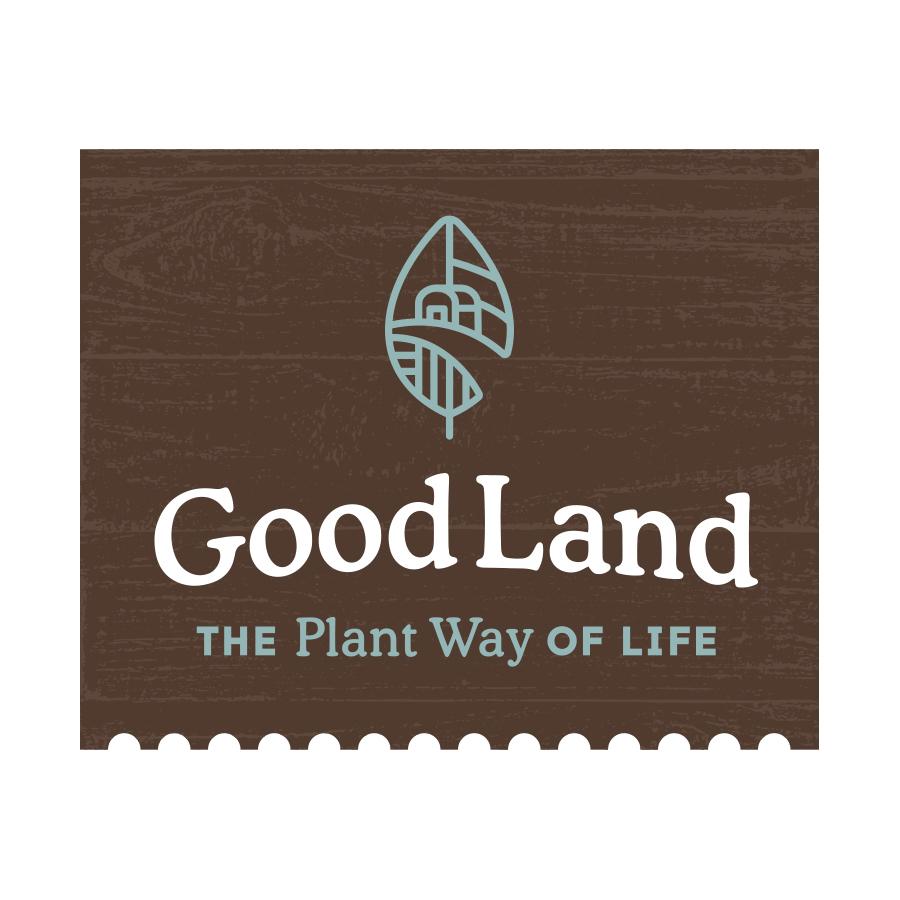 Good Land