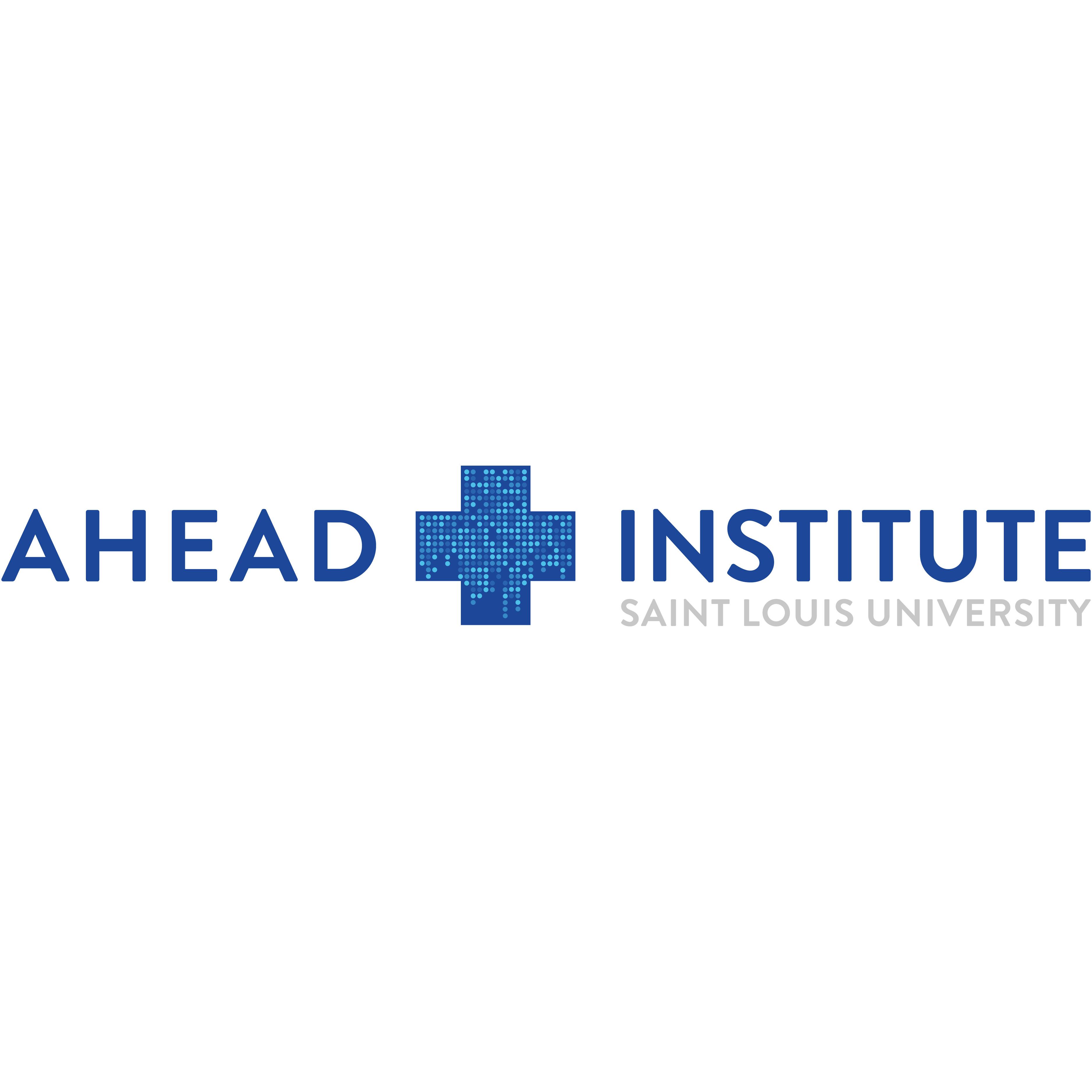 SLU AHEAD Logo 2