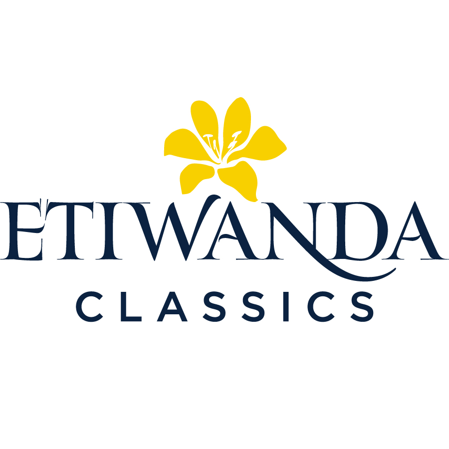 Etiwanda Classics