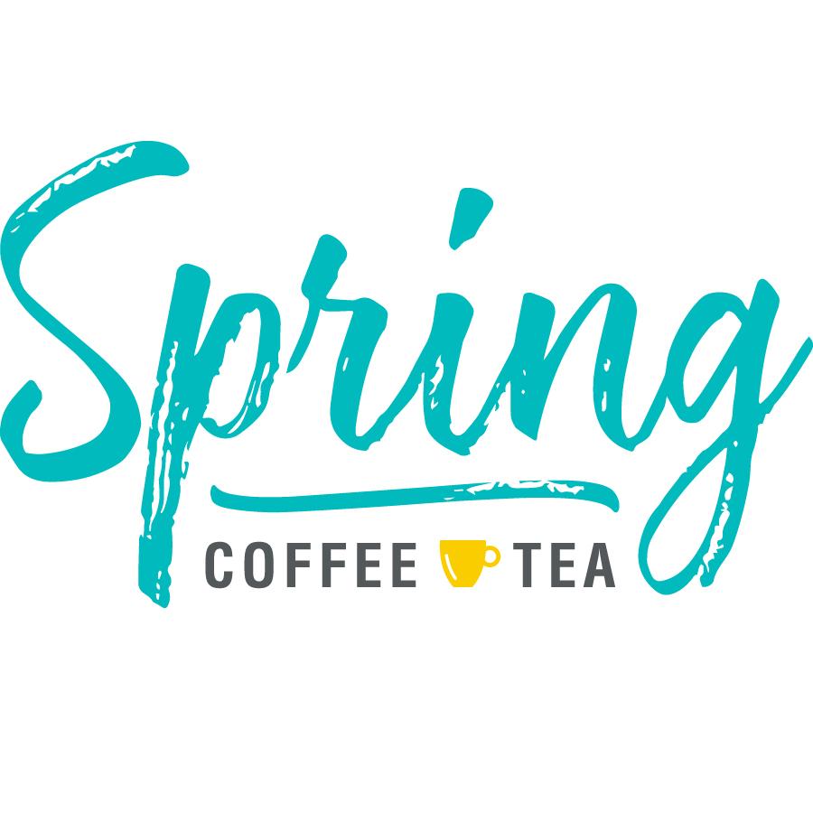 Spring Coffee & Tea