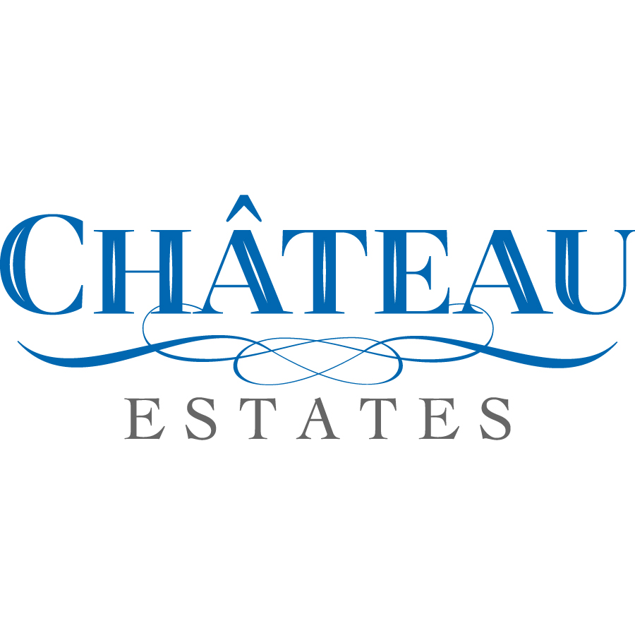Chateau Estates