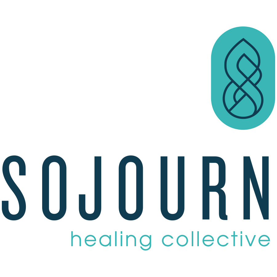 Sojourn Healing Collective
