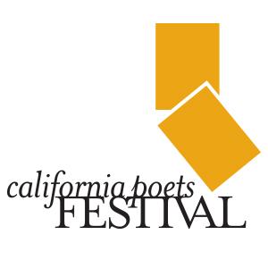 California Poets Festival