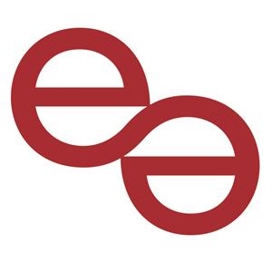 Ectora symbol