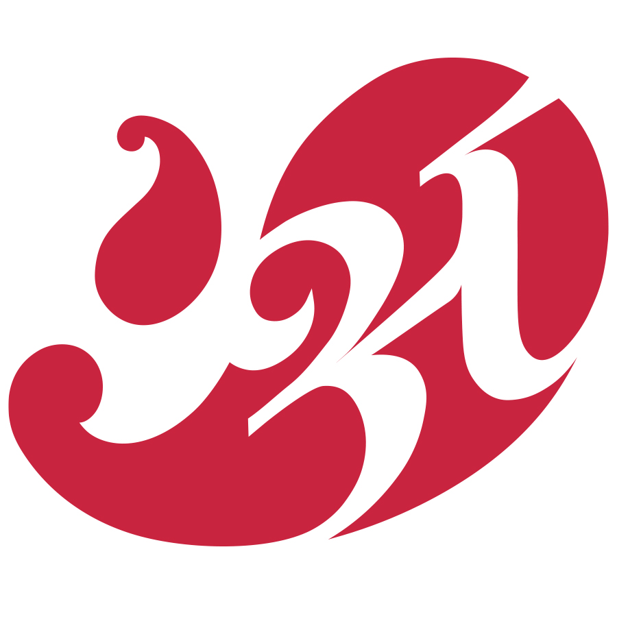 Abhinaya symbol