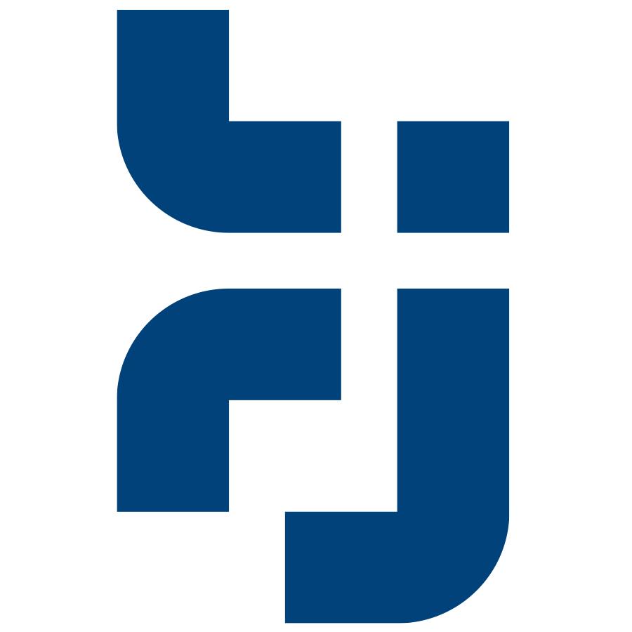 Lawrence R. Jensen Associates symbol