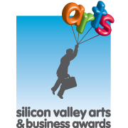Silicon Valley Arts & Business Awards (type)
