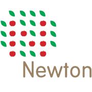 Newton Program