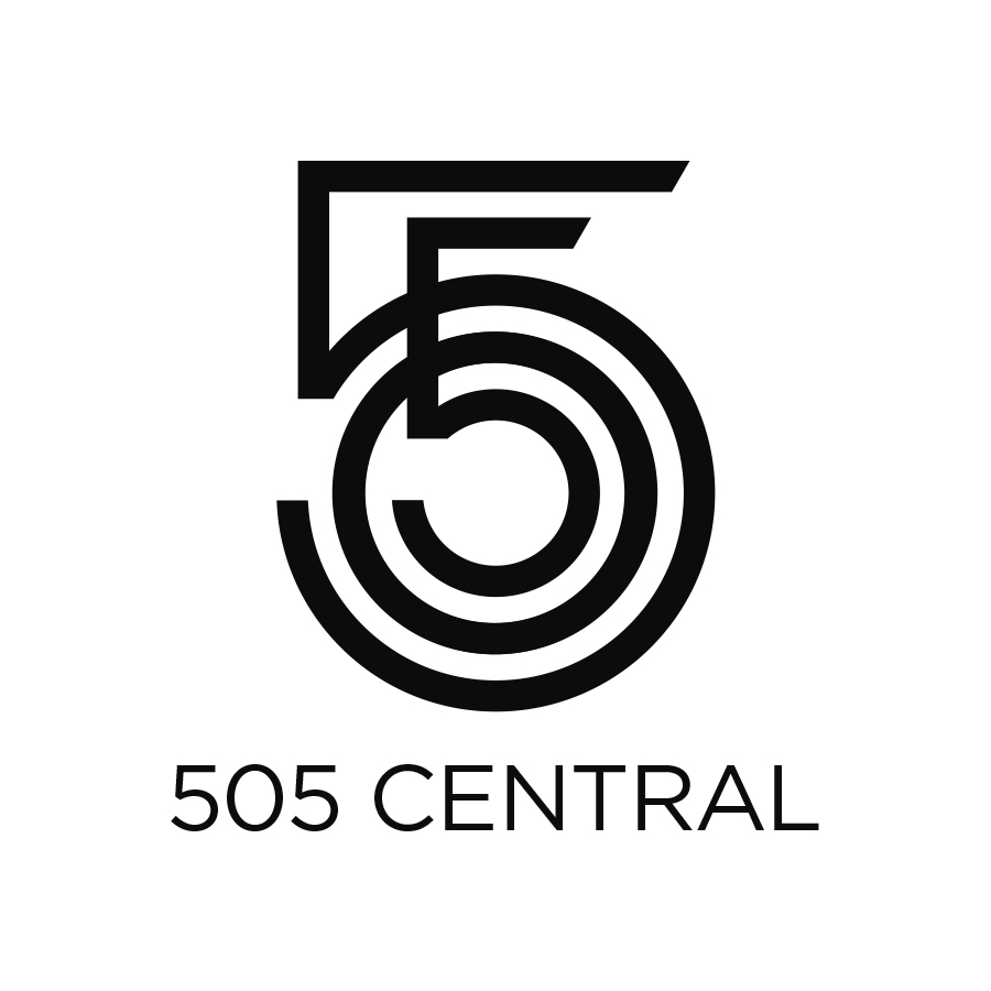 505 Central