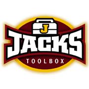 Jacks Toolbox